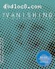 The Vanishing [Blu-ray]