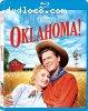Oklahoma [Blu-ray]
