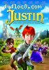 Justin & The Knights of Valour