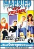Married With Children: The Most Outrageous Episodes! - Volume 1