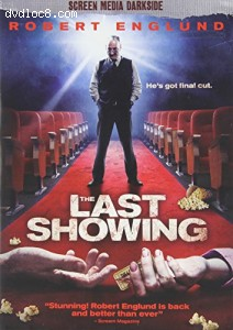 Last Showing