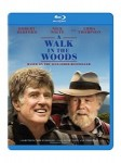 Cover Image for 'Walk in the Woods'