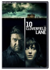 10 Cloverdale Lane Cover