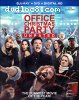 Office Christmas Party [Blu-ray + DVD + Digital HD]