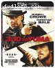 3:10 to Yuma 4K Ultra HD [Blu-ray + Digital HD]