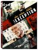 Exception, The [DVD]