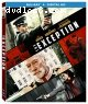 Exception, The [Bluray] [Blu-ray]