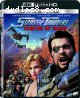 Starship Troopers: Traitor of Mars [4K Ultra HD + Blu-ray]