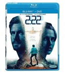 Cover Image for '2:22 [DVD+Blu-ray]'