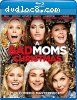 A Bad Moms Christmas [Blu-ray + DVD + Digital]
