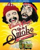Cheech and Chong: Up in Smoke [blu-ray]