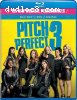Pitch Perfect 3 [Blu-ray + DVD + Digital]