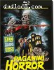 Paganini Horror [Bluray]