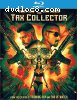 Tax Collector, The [Blu-ray]