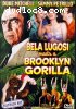 Bela Lugosi Meets A Brooklyn Gorilla (Alpha)