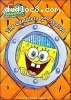SpongeBob SquarePants: The Complete Second Season