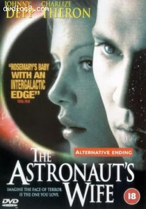Astronaut's Wife, The
