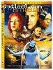 Fifth Element, The (Ultimate Edition)