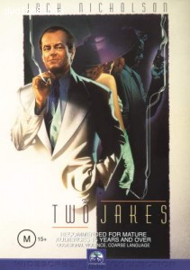 Two Jakes, The