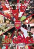 Arsenal - 501 Goals