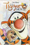 Tigger Movie, The