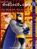 Batman: The Animated Series - Volume 1