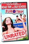Eurotrip (Widescreen / Unrated)