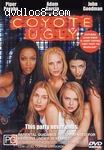 Coyote Ugly Cover