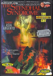 Stendhal Syndrome, The