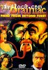 Brainiac, The (Alpha)