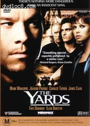 Yards, The