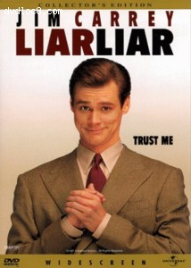 Liar, Liar: Collector's Edition