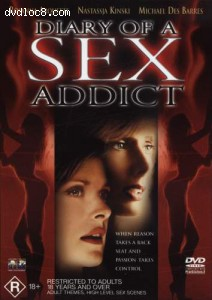 Diary of sex addict english subtitles